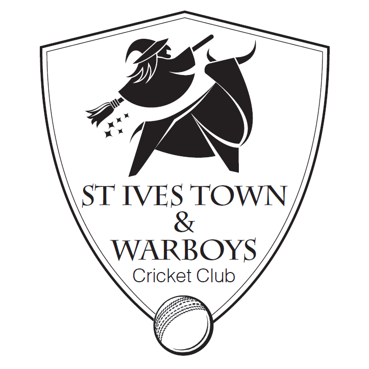 St Ives Town & Warboys Cricket Club