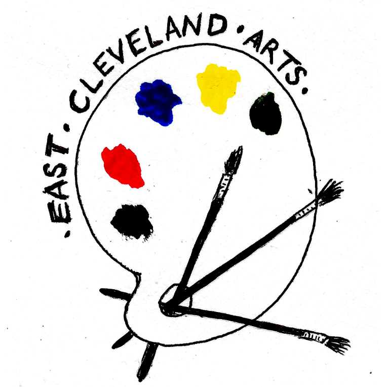 East Cleveland Arts CIC
