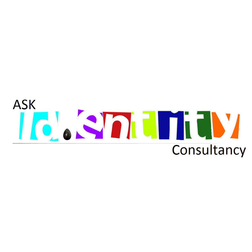 ASK Identity Consultancy CIC