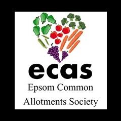 Epsom Common Allotments Society