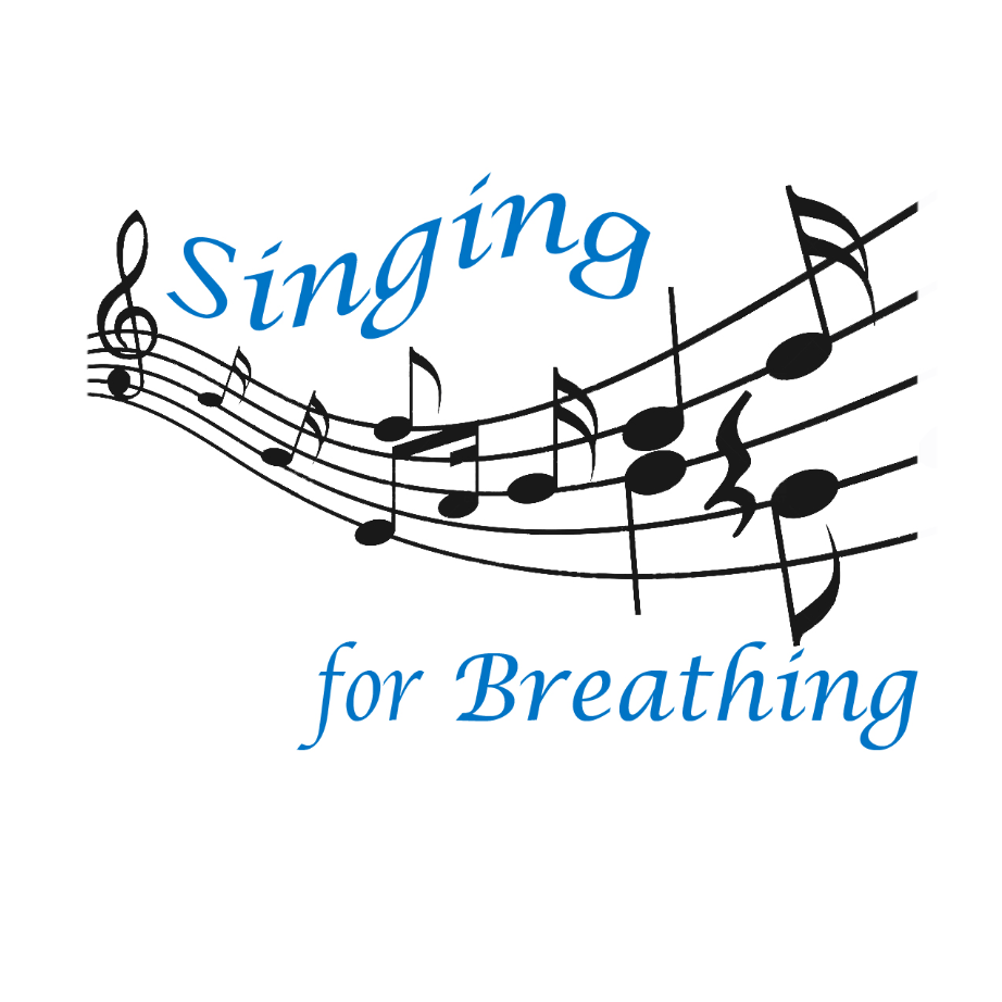 Singing for Breathing (RLH)