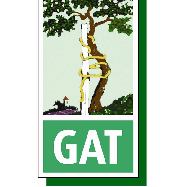 Gloucestershire Arthritis Trust