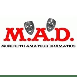Monifieth Amateur Dramatics