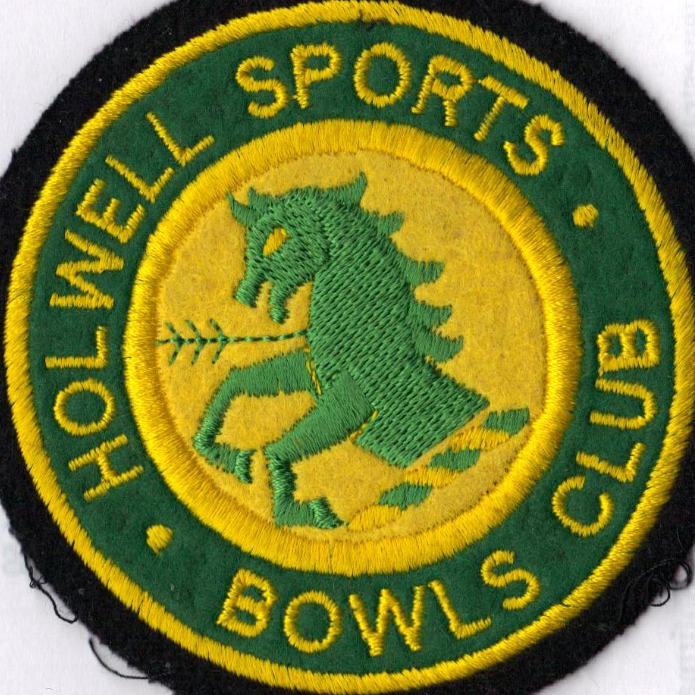 Holwell Sports Bowls Club (Leicester)