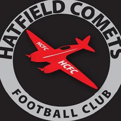 Hatfield Comets Football Club