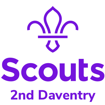 2nd Daventry Scout Group