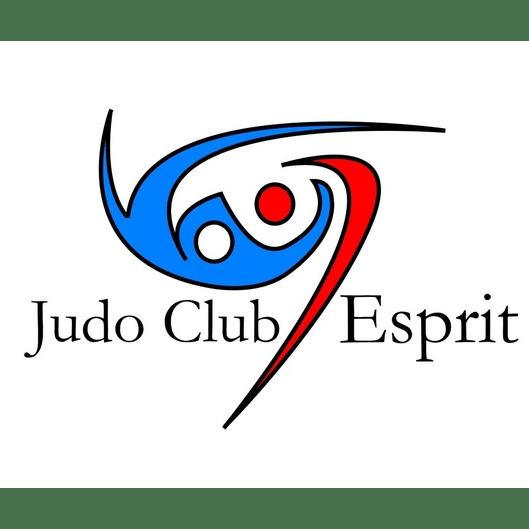 Judo Club Esprit