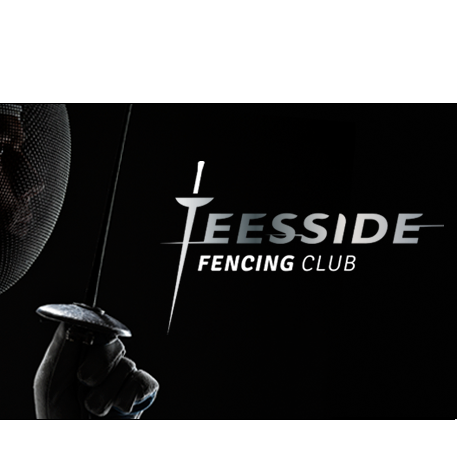 Teesside Fencing Club fund raise