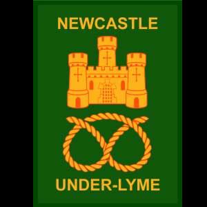 Newcastle District Scout Council