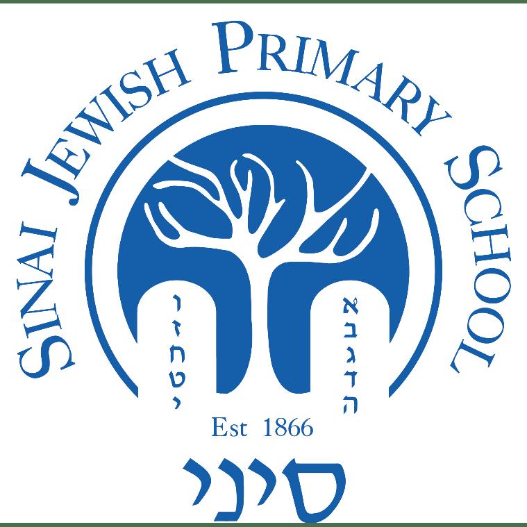Sinai School, Kenton