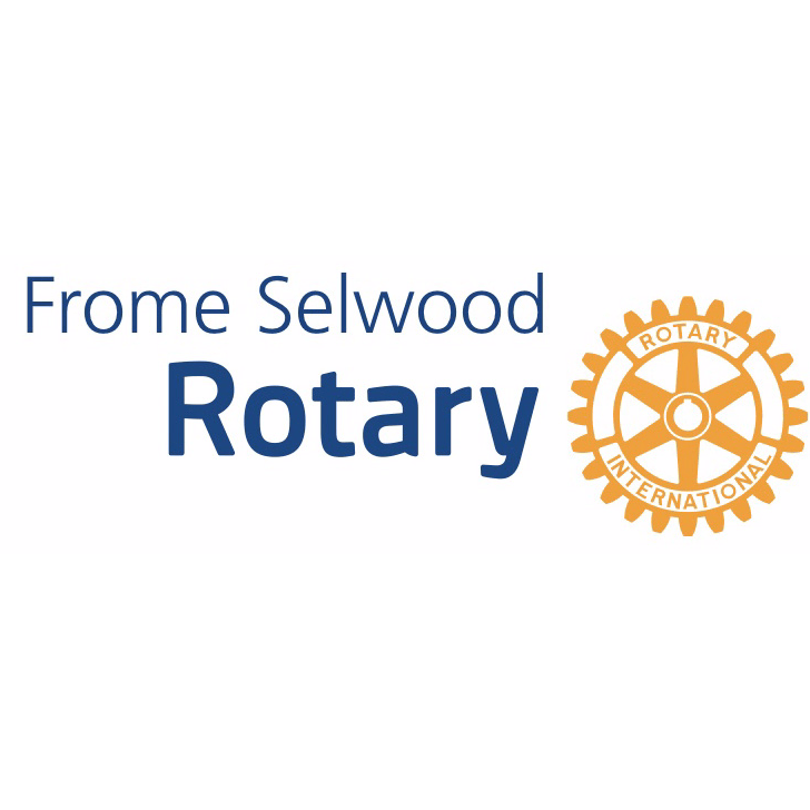 Rotary Club Of Frome Selwood