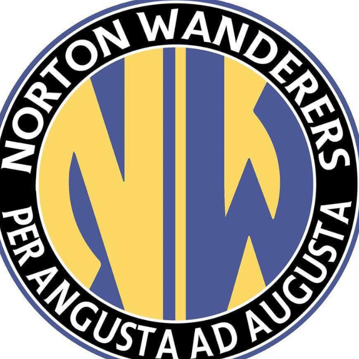 Norton Wanderers Ladies
