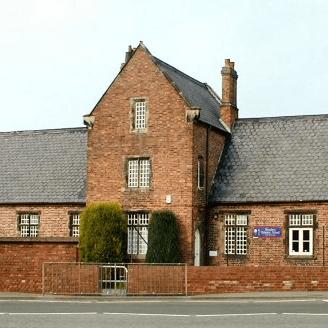 Shardlow Primary School