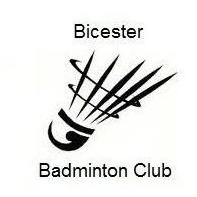 Bicester Badminton Club