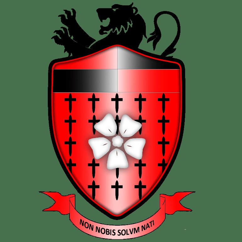 Hornsea School & Language College, Hornsea