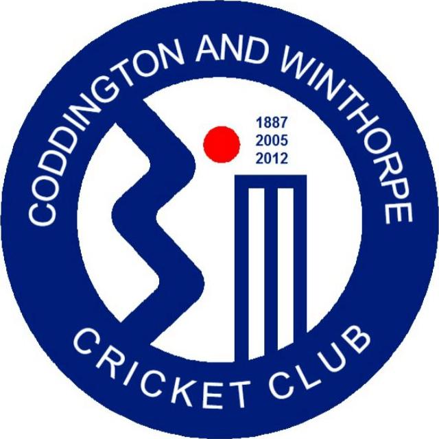 Coddington and WInthorpe CC