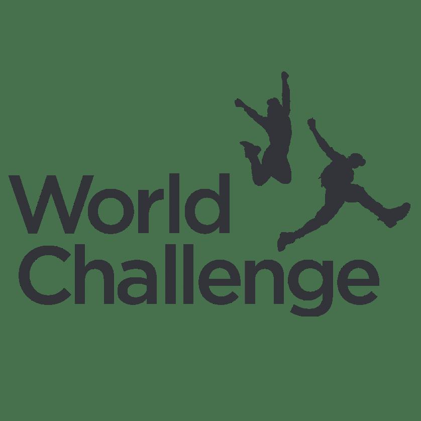 World Challenge Swaziland 2020 - Rebecca Stock