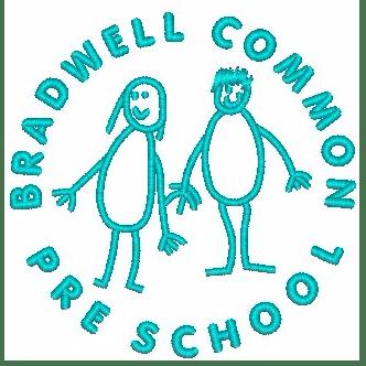 Bradwell Common Pre-school