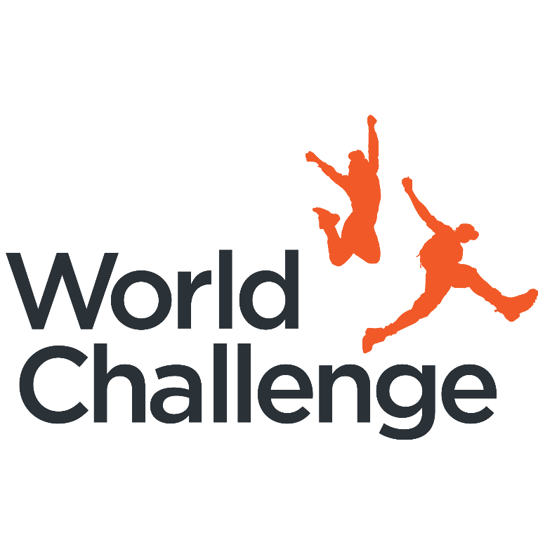 World Challenge Iceland 2018 - Dean Gooding