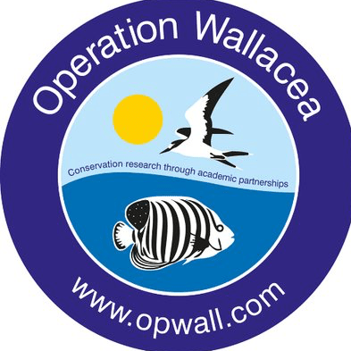Operation Wallacea South Africa 2019 - Jessica Lumb