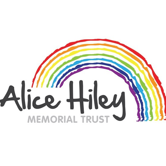 The Alice Hiley Memorial Trust