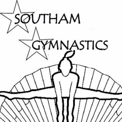 Southam Gymnastics