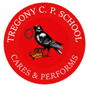 Tregony Community Primary School