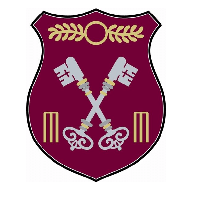 Upwood Cricket Club