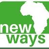 New Ways