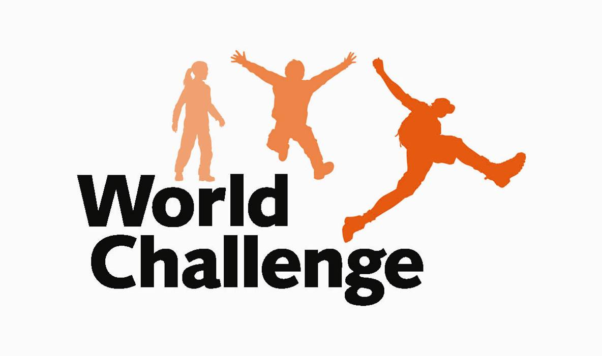 World Challenge Nicaragua 2020 - Emilie Baudot