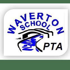 Waverton PTA - Chester
