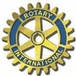 Colchester Forum Rotary Club charities