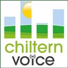 Chiltern Voice Ltd
