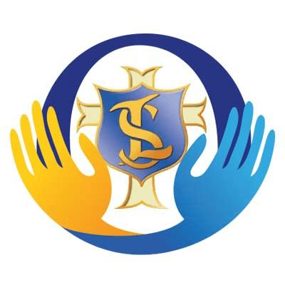 Friends of Leonard Stanley School - Glos