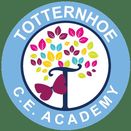 Totternhoe CE Academy Parents Association