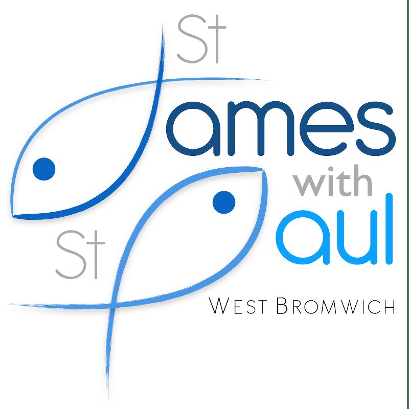 SJP Church - West Bromwich