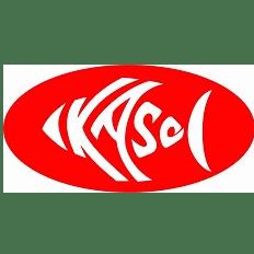 Kettering Amateur Swimming Club 2018 cause logo