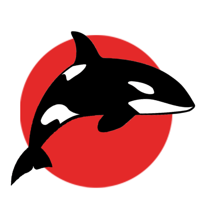 Killerwhales Swim Club of Havering
