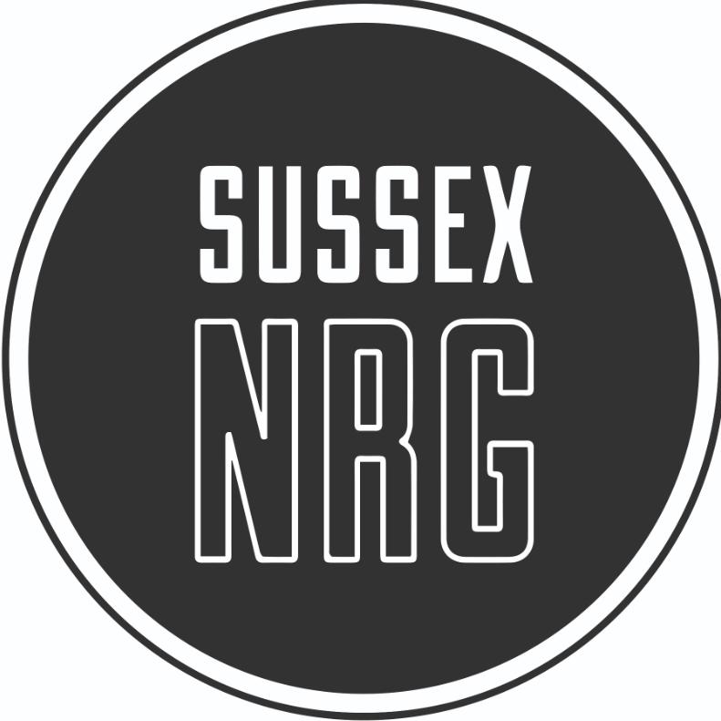 NRG Netball Club