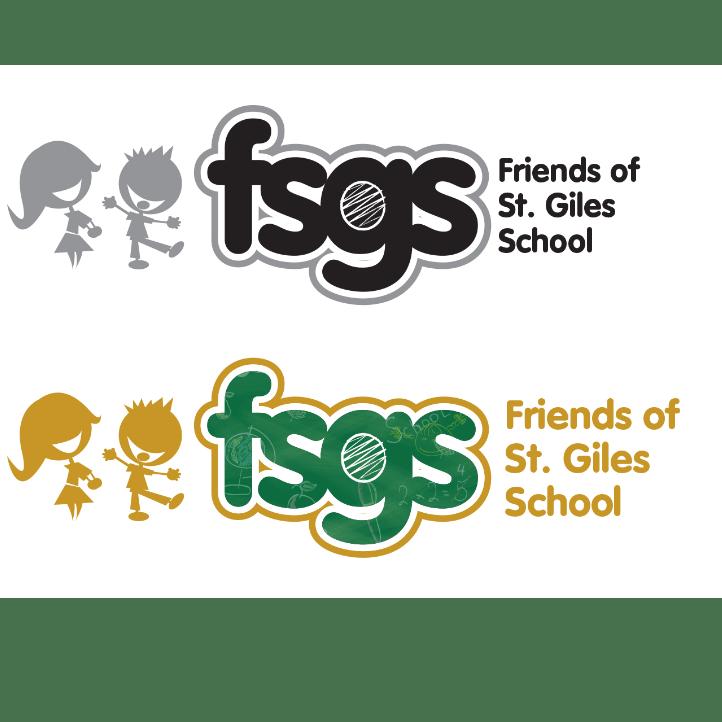 Friends of St Giles School (FSGS) - Killamarsh