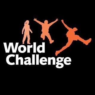 World Challenge Malaysia 2018 - Sophia Watson