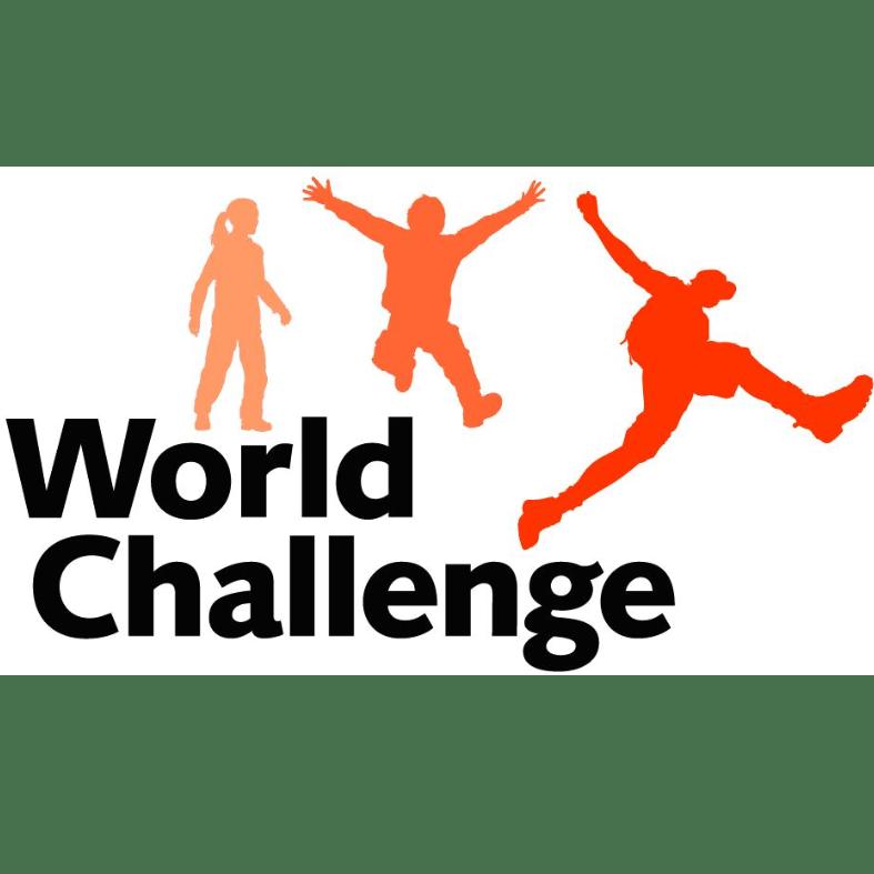 World Challenge Sri Lanka 2018 - Nicole Bradshaw