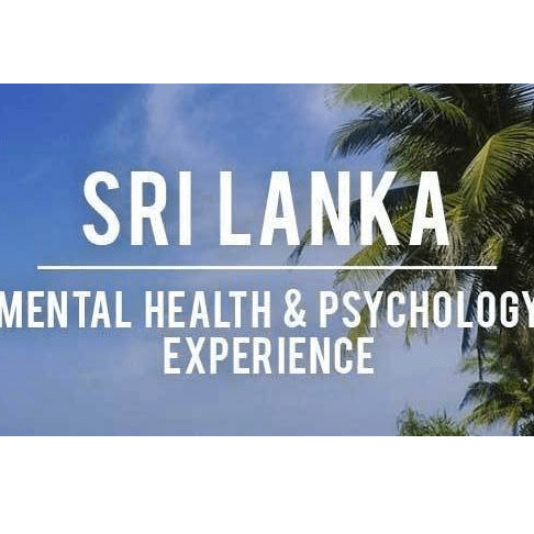 SLV Global Sri Lanka 2019 - Daniella Pingarelli