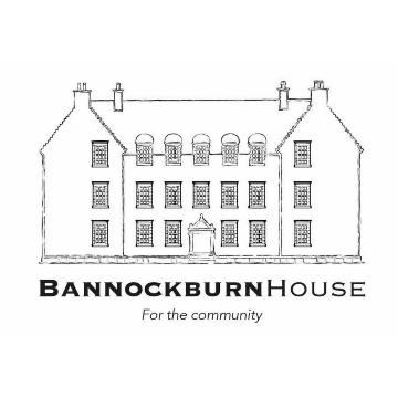 Bannockburn House Trust