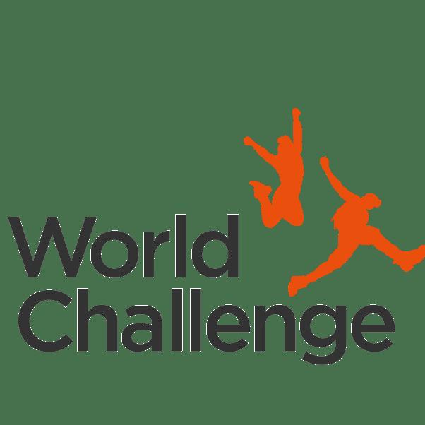 World Challenge Tanzania 2019 - Niamh Douglas