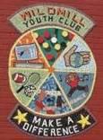 Wildmill Youth Club