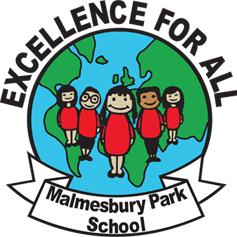 Friends of Malmesbury Park Primary School Association
