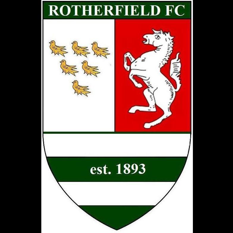 Rotherfield Football Club