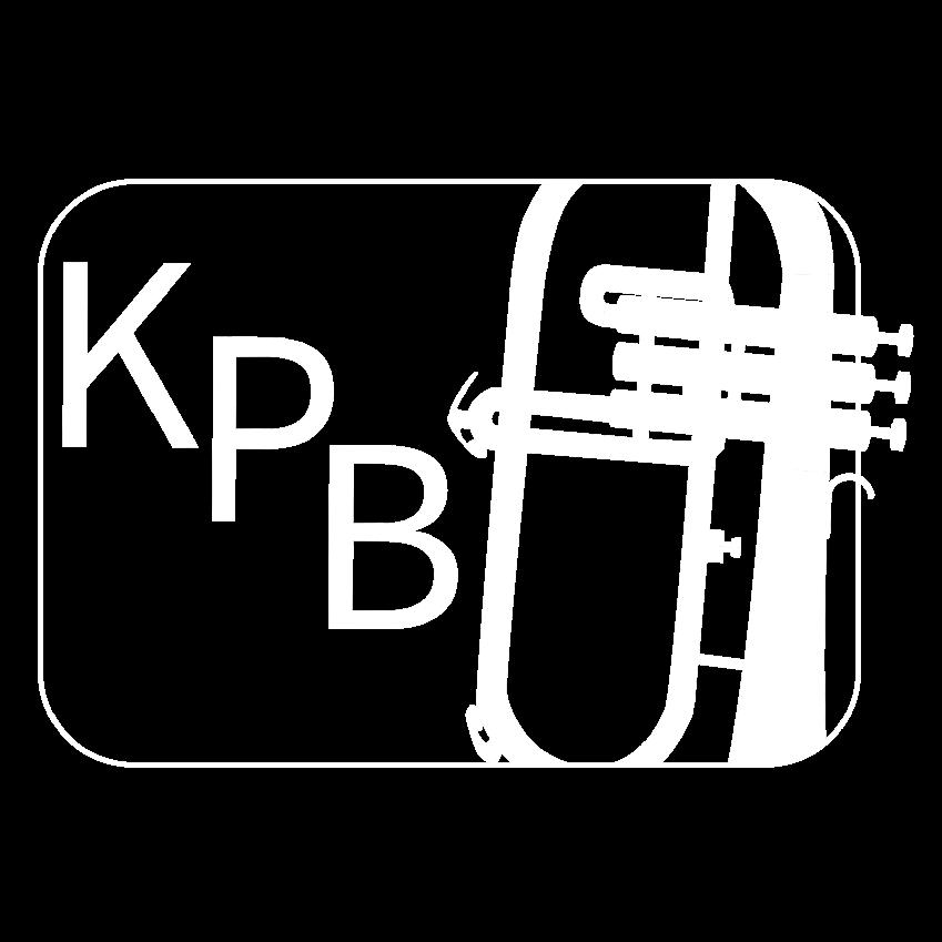 King's Park Brass