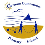 Frogs of Germoe School